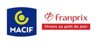 LogoMacifFranprix