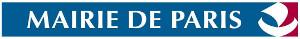 Logo_MairiedeParis PM