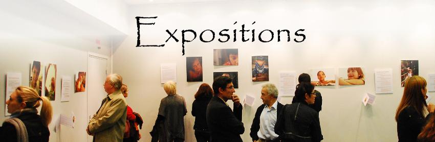 Exposition_Enfance en Suspens