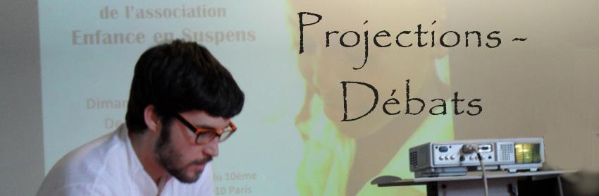 projections_debats
