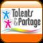 Talents_partage