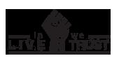 logo-ilwt