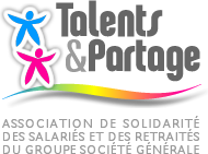 logo-talents-partage